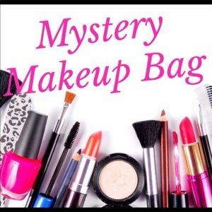 Mystery Beauty Bag